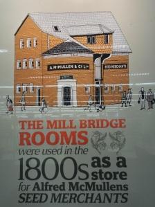 yoga-mill-bridge-hertford